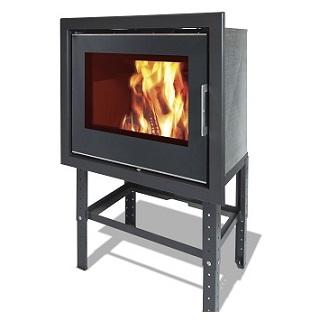insert foyer ferm wekos traini. Black Bedroom Furniture Sets. Home Design Ideas