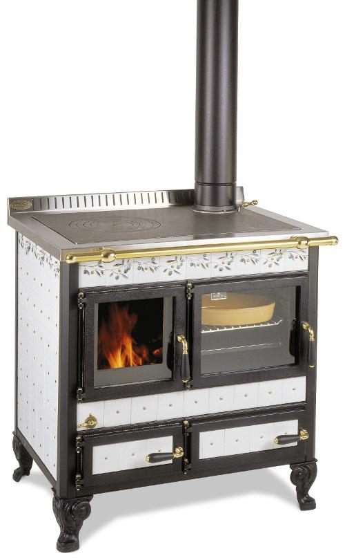 prix chaudiere gaz condensation peinture gratuite argenteuil entreprise tjpyk. Black Bedroom Furniture Sets. Home Design Ideas
