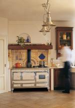 po le bois po le bois bouilleur cuisini re bois chauffage central ballon accumulateur. Black Bedroom Furniture Sets. Home Design Ideas
